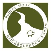 Rooley Moor Neighbourhood Forum