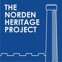 Norden Heritage Project