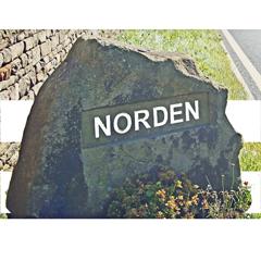Norden Neighbourhood Forum